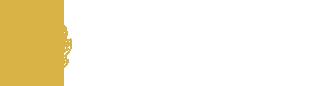 Логотип 350 пк